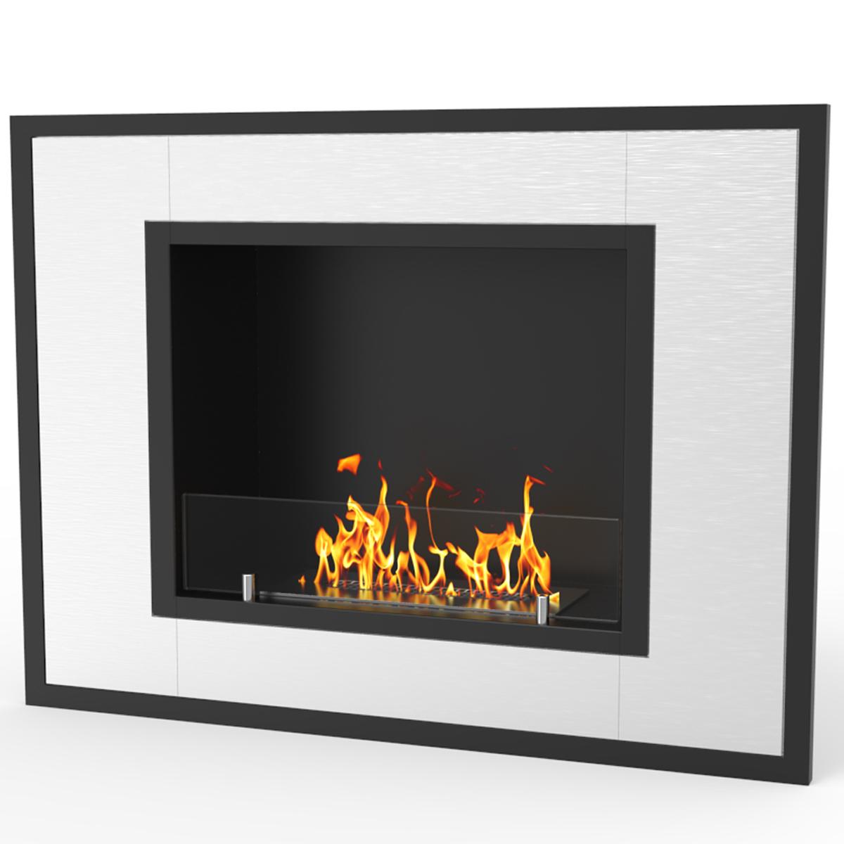 wall mounted gel fireplace fireplace indoor fire gel gel fireplace