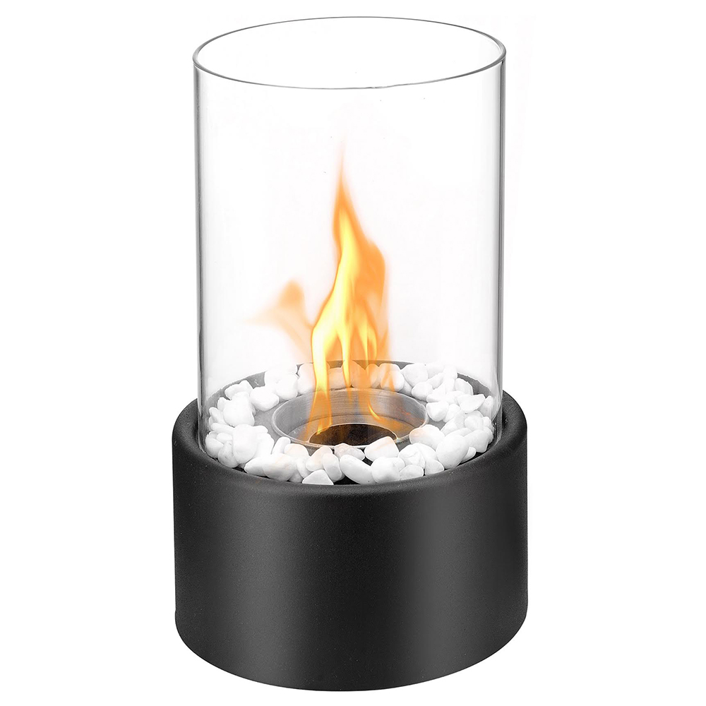 ethanol fire pit outdoor goods