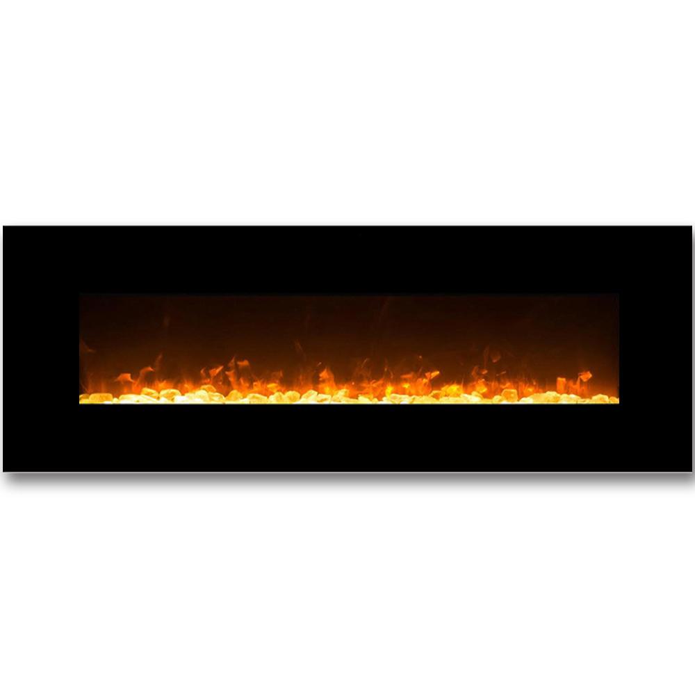 regal flame 72
