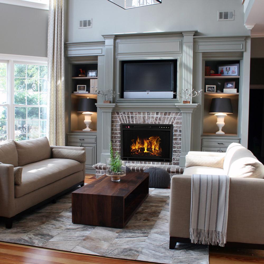 doors fireplace of door characteristics design amazon glass the melissa