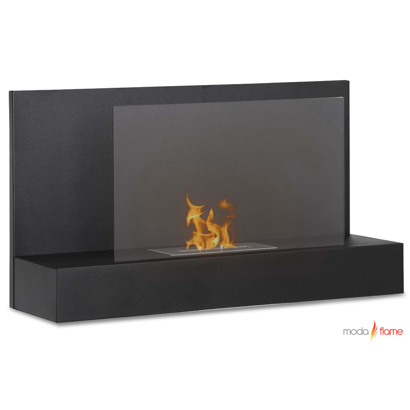 home ventless fireplaces wall mounted ethanol fireplaces