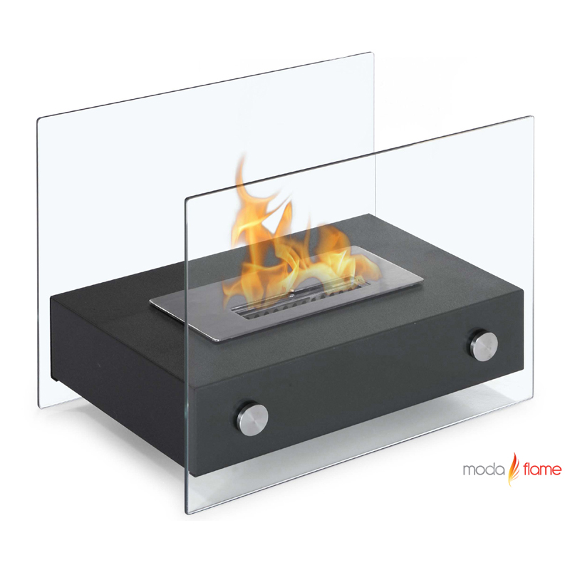Pin By Ethanol Fireplaces On Table Top Bio Ethanol Fireplace Pinter