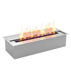 ethanol burner ethanol burner inserts
